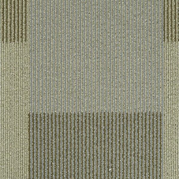 TACTIC 42009 Terrain II