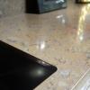 TITANIUM BROWN BQ9360 VIEW