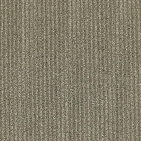 TON 82054 Elemental Solids II