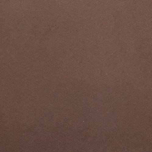 TROPICAL BROWN BC3020 (ZOOM OUT)