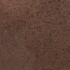 TROPICAL BROWN BC3020