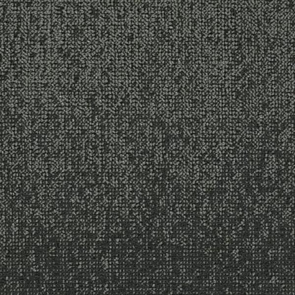 TWILIGHT 44909 Shadow Play