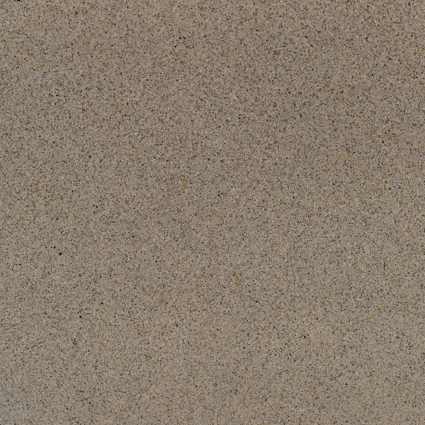 VICTORIAN SANDS (ZOOM OUT)