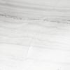 WHITE MACAUBAS SLAB 3D