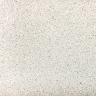WHITE PEARL KB006