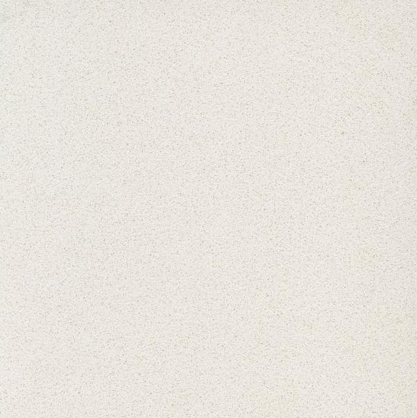 WHITE STORM BASIQ DETAIL VIEW
