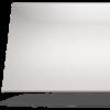 WHITE STORM BASIQ SLAB VIEW