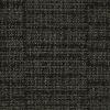 ZENITH 15404 Light Grid