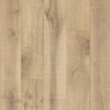 BEIGEWOOD MAPLE HARTWICK