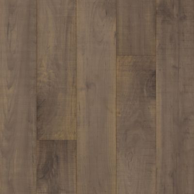 BROWNSTONE MAPLE HARTWICK
