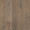 LIGHT TRUFFLE OAK GRANBURY OAK