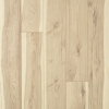 NATURAL HICKORY FULFORD